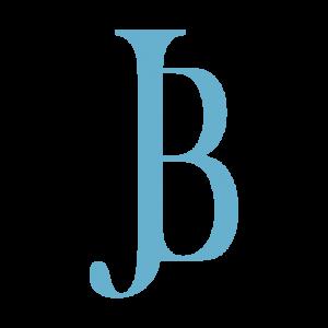 Übersetzer Dresden - Julia Ballhaus - Ukrainisch Russisch Deutsch