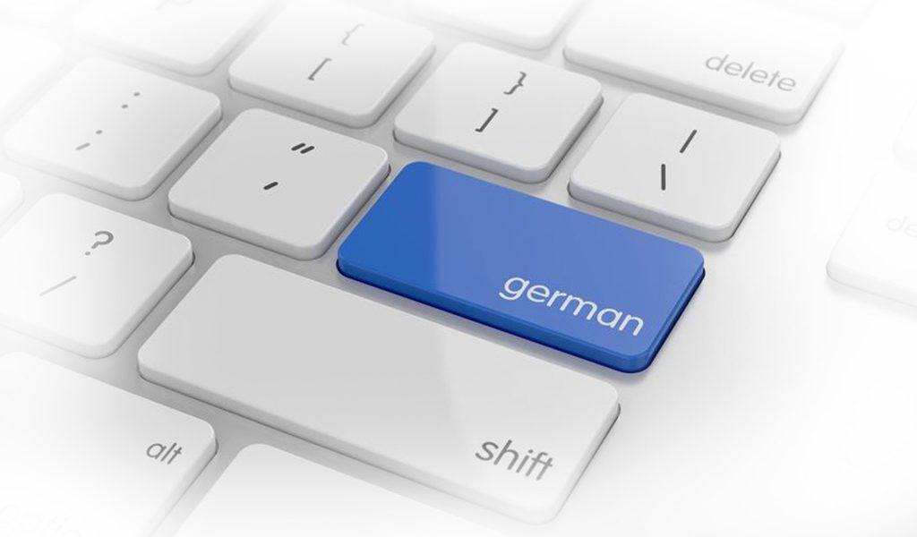 Übersetzungen Urkunden Fachübersetzung Deutsch